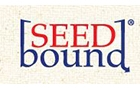 Companies in Lebanon: Seed Bound Sal