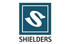 Companies in Lebanon: Shielders Sal