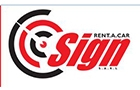 Car Rental in Lebanon: Sign Rent A Car