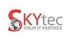Companies in Lebanon: Skytec Sarl