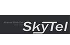 Companies in Lebanon: Skytel