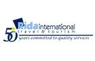 Travel Agencies in Lebanon: Societe R Rida International