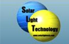 Companies in Lebanon: solar light technology