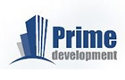 Real Estate in Lebanon: Ste Prime 20 Sal