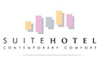 Hotels in Lebanon: Suite Hotel