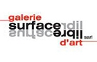 Art Galleries in Lebanon: Surface Libre Sarl