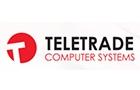 Companies in Lebanon: Teletrade Computer Systems Sal