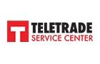 Companies in Lebanon: Teletrade Service Center Sal