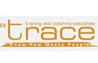 Companies in Lebanon: Trace Sarl