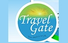 Travel Agencies in Lebanon: Travel Gate Sarl