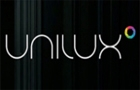 Companies in Lebanon: Unilux Systems Sal