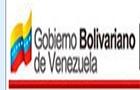 Embassies in Lebanon: Venezuelan Embassy