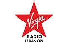 Radio Station in Lebanon: Virgin Radio Lebanon