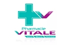 Pharmacies in Lebanon: Vitale Pharmacy
