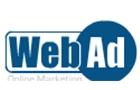 Companies in Lebanon: Web Ad