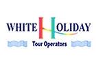 Companies in Lebanon: white holiday sarl
