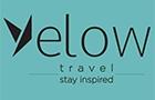 Travel Agencies in Lebanon: Yelow Sarl