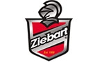 Companies in Lebanon: Ziebart Automotive Franchising Sal