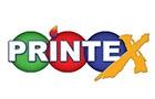 Companies in Lebanon: Printex Sal