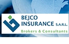 Insurance Companies in Lebanon: Bejco Insurance Sarl