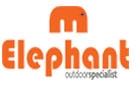 Advertising Agencies in Lebanon: Elephant Sal