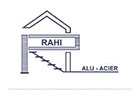Companies in Lebanon: Alu Acier Sarl