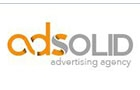 Advertising Agencies in Lebanon: Ad Solid Sarl