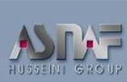 Companies in Lebanon: Asnaf Husseini Group Sarl