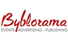 Media Services in Lebanon: Byblorama