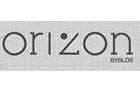 Resorts in Lebanon: Byblos Orizon