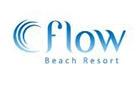 Resorts in Lebanon: C Flow Beach Resort