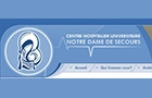 Hospitals in Lebanon: Centre Hospitalier Universitaire Notre Dame De Secours