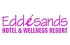 Resorts in Lebanon: Edde Sands Sal Beach Resort And Wellness