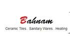 Companies in Lebanon: Ets Elie Bahnam SARL