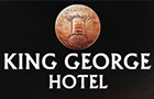 Hotels in Lebanon: King George Hotel