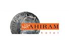 Restaurants in Lebanon: Le Nautique Hotel Ahiram