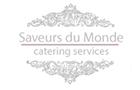 Wedding Venues in Lebanon: Les Saveurs Du Monde