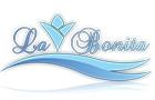 Resorts in Lebanon: Makboussy Swim Sarl
