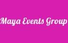 Events Organizers in Lebanon: Maya Events Group Sarl