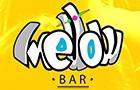 Bars in Lebanon: Mellow Bar