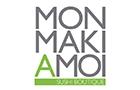 Restaurants in Lebanon: Mon Maki A Moi Restaurant