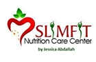 Food Companies in Lebanon: Slimfit Nutrition Care Center