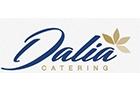 Catering in Lebanon: SM Dalia