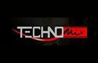 Photography in Lebanon: Technomix
