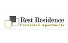 Dorms in Lebanon: Rest Residence Sarl