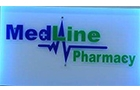 Pharmacies in Lebanon: Medline Pharmacy