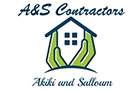 Companies in Lebanon: A&S Contractors