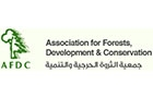 Ngo Companies in Lebanon: Afdc, Association For Forest Development & Conservation