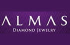 Jewellery in Lebanon: Almas Jewelry Sarl