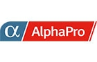 Companies in Lebanon: Alphapro